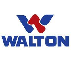 Walton Job Circular -2020