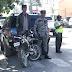 Video - En San Cristóbal continúa el fuerte patrullaje tras la pista de asaltantes de banco
