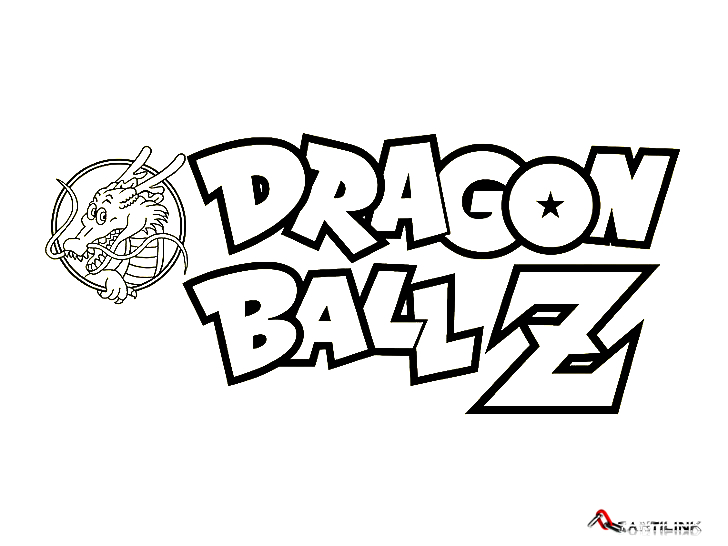 Dragon Ball 70 Disegni Da Stampare E Colorare Tantilink