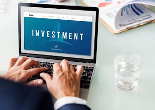 5 Jenis Investasi Dan Pilihan Investasi Terbaik Untuk Pemula