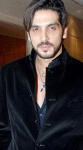 Zayed khan wife, movies, age, upcoming movies, family, films, actor, biography, sister, images, father, wiki