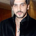 Zayed khan wife, age, family, biography, sister, father, wiki, actor, movies, upcoming movies, films, images
