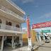 CHACO: PREOCUPACIÓN POR EL CIERRE DE DOCE HOTELES, DOS EN SÁENZ PEÑA
