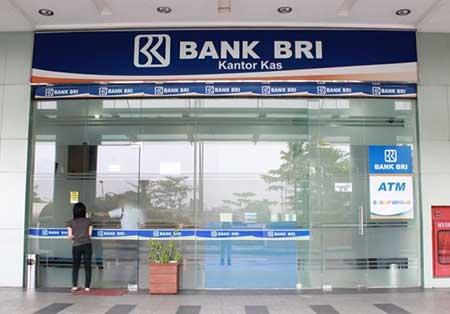Alamat & Nomor Telepon Bank BRI Cabang Serdang Bedagai