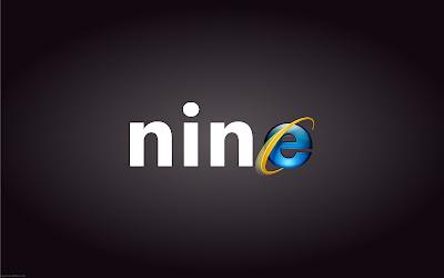 Windows 9 রিলিজ হচ্ছে ২০১৩ সালে