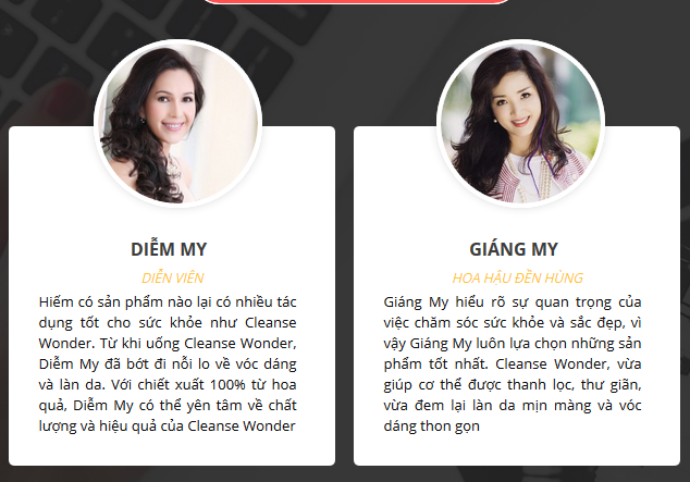 danh-gia-chi-tiet-san-pham-giam-can-cleanse-9