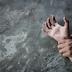 Pastor é preso suspeito de abusar sexualmente de fiéis de igreja
