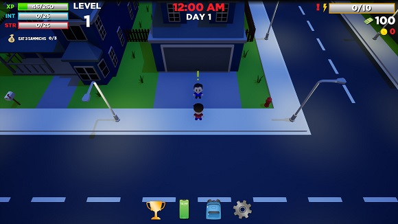 super-life-rpg-pc-screenshot-4
