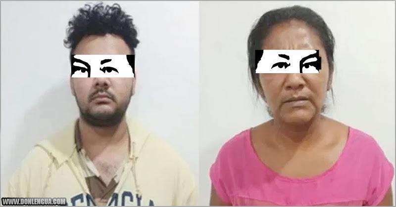 Detenida pareja que estafaba por medio de las redes sociales en Valencia