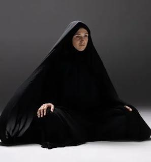 Future of Afghan women beyond 2021 ichhori.com