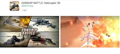 game perang pesawat tempur