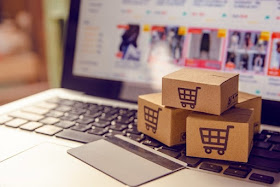 best way to sell on amazon ecommerce sales amazon.com seller account marketplace