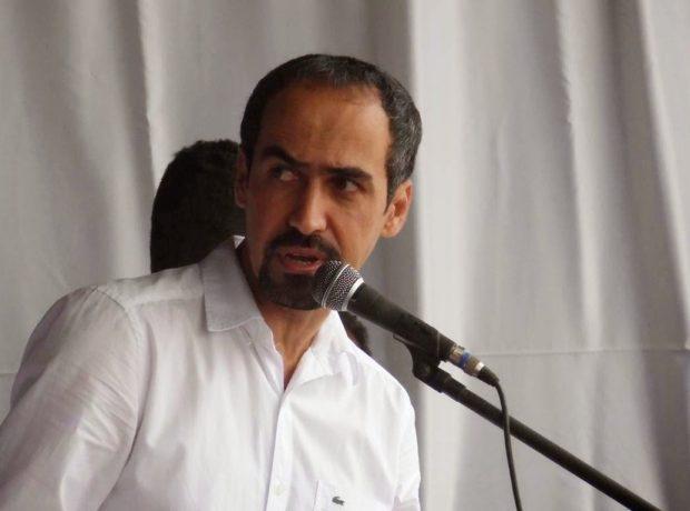 TCE rejeita prestação de contas do ex-prefeito de Aliança
