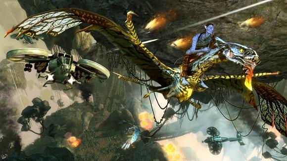 james-camerons-avatar-the-game-pc-screenshot-www.ovagames.com-3