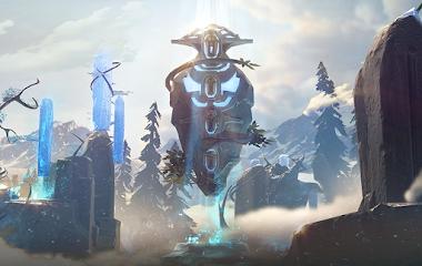 Mùa Rank mới của Dota 2 bắt đầu vào ngày mai, Valve rục rịch với những thay đổi mới
