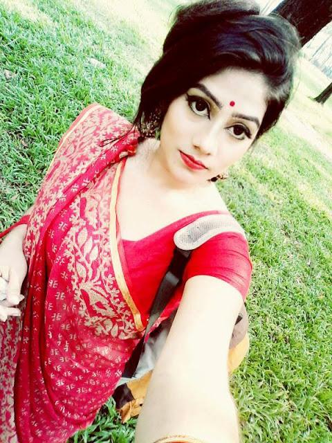 Desi indian sexy girls, emo girl naked legs spread