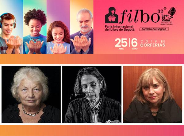 poesía-voz-FILBo-2019-carreta-literaria-literatura-libros-agenda-corferias