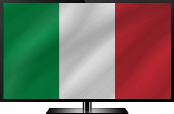 Italy Sky latest Iptv m3u streaming playlist url first september 01/09/2019