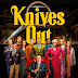 Filme da vez:Entre facas e segredos(2019)