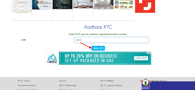 How to Book 12 Tickets From irctc website