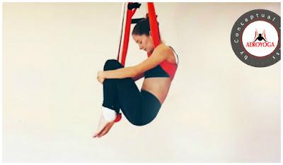 balanço pilates