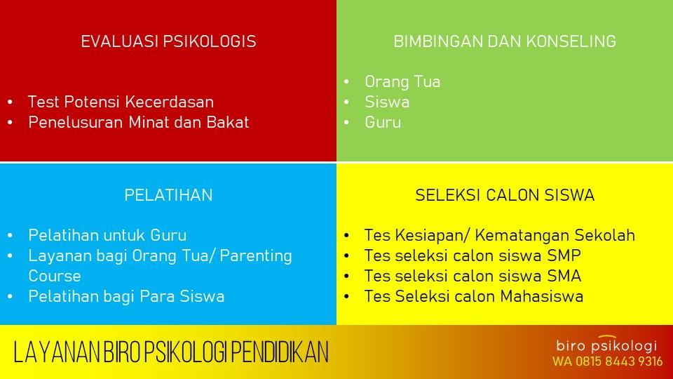 psikotes-dan-biro-psikologi-pendidikan