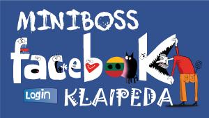 https://www.facebook.com/miniboss.klaipeda/