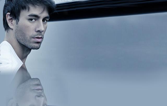 Traduzione canzone Heroes di Enrique Iglesias in italiano