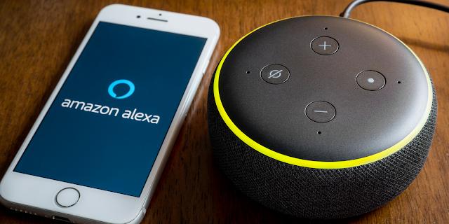 using Alexa to name a song