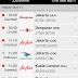 Bandara Int'l Adi Sucipto Ditutup Akibat Gunung Merapi Erupsi Freatik