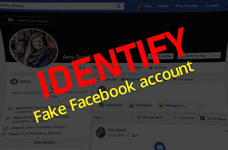 fake facebook account, fake facebook profile, fake facebook, fake facebook page, facebook deletes fake accounts, delete fake facebook account, facebook fake account finder, facebook fake account checker, fake facebook account login,
