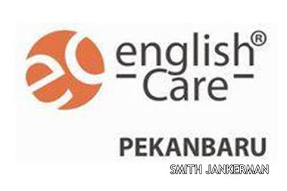 Lowongan Kerja Pekanbaru : English Care Oktober 2017