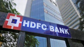 'ZipDrive' Instant Auto Loan Facility—By HDFC Bank
