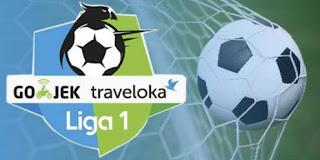 PSSI Pastikan Kick Off Liga 1 Sabtu 10 Maret 2018