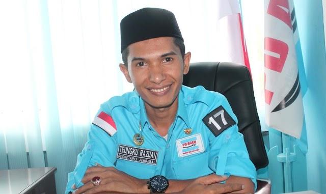 Terkait Intervensi SE Plt Gub Aceh, PDA: MUI Terkesan Tidak Paham Kondisi Beragama di Aceh