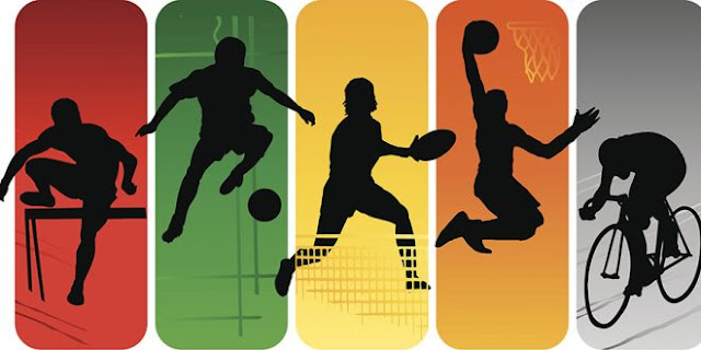 Αθλητικές ειδήσεις από τη Πελοπόννησο