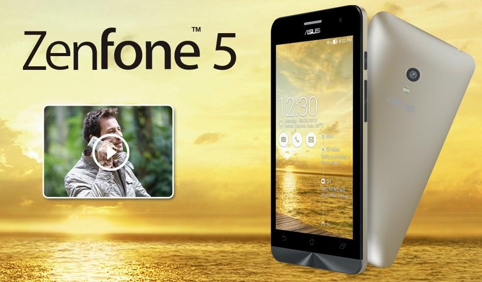 Begini Hasil Foto Asus Zenfone 3 Oleh Fot: Seputar Dunia Ponsel Dan HP