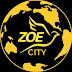 Why you should be part of Zoe City