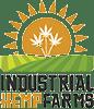 TruckerTwotimes™ Industrial Hemp Farms