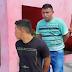 VEJA VÍDEO: Veja onde o quarteto 18 kilate botava os cordões furtados no centro de Manaus
