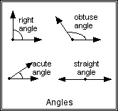 Ms Falcao: Looking at Angles