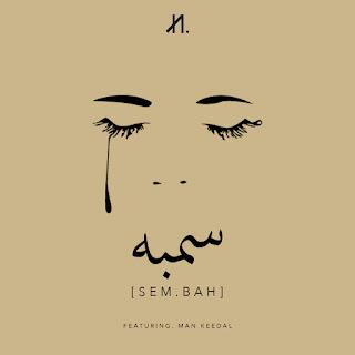 Naim Daniel - Sembah (feat. Man Keedal) MP3