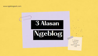 menulis blog dibayar contoh blog menulis cerita di blog cara menulis blog di hp blog adalah