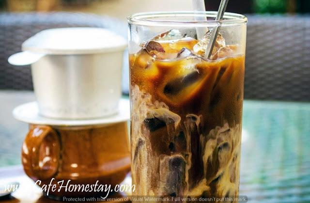 4-do-uong-yeu-thich-nhat-trong-quan-cafe