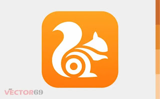 Logo UC Browser - Download Vector File AI (Adobe Illustrator)