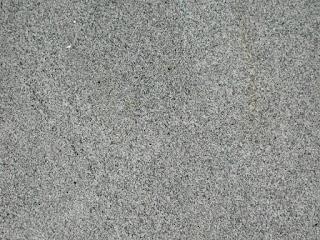Сине-серые оттенки песчаника с темными мелкими вкраплениями