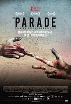 Watch Parada Online Free in HD