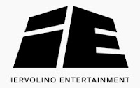 Logo di Iervolino Entertainment