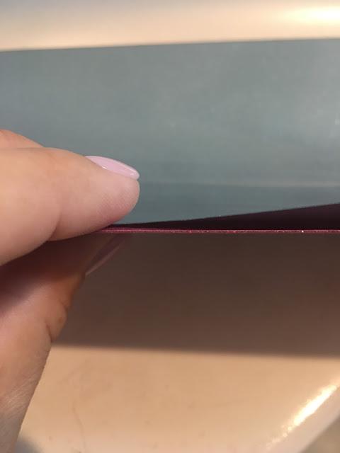b-flex gimme5 glitter htv, glitter heat transfer vinyl, glitter htv, glitter Heat Transfer Vinyl Silhouette, layer glitter htv