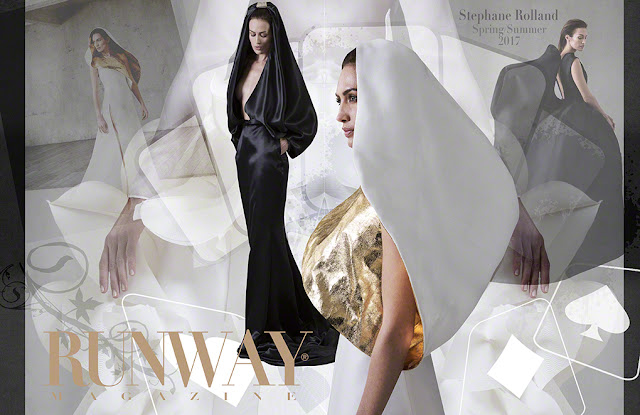 Runway-Magazine-Cover-Eleonora-de-Gray-Guillaumette-Duplaix-Haute-Couture-Spring-Summer-2017-STEPHANE-ROLLAND